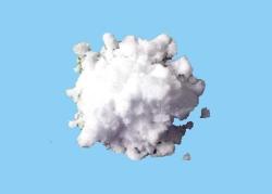 江苏10水硫酸钠
